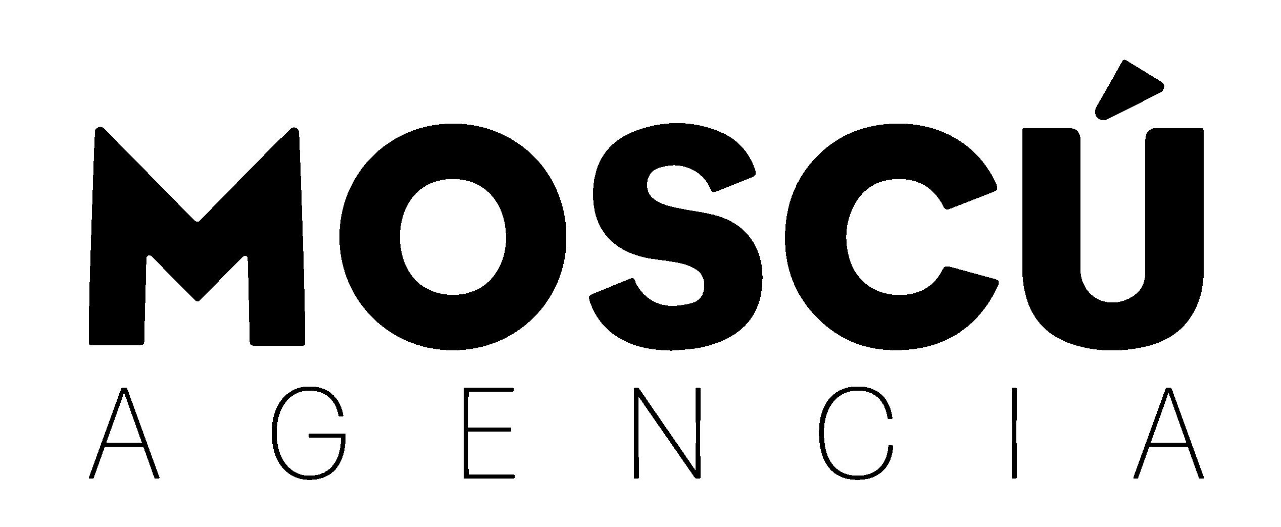 Moscu Agencia